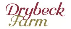 Drybeck Farm